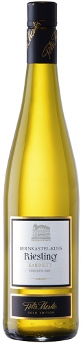GOLD EDITION RIESLING KABINETT
