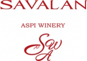 ASPI WINERY