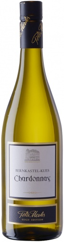 GOLD EDITION CHARDONNAY