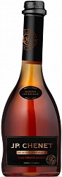JP.CHENET RESERVE IMPERIAL RARE FRENCH BRANDY